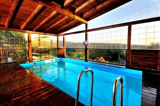 hotel_vila_382_102816_tmpmr1C.jpg