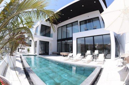 cancun_vila_435_115387_VAbmu7w.jpg