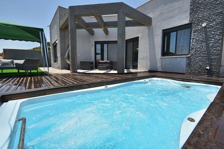 Ashkenazi House_vila_453_124368_1WHkAy6.jpg