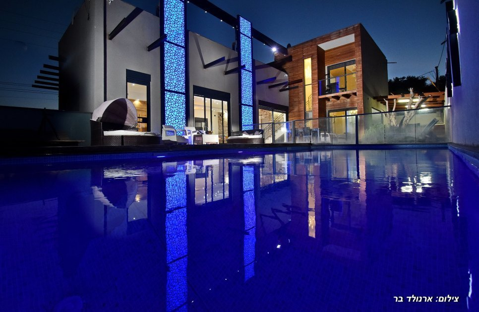 Villa Clara_vila_480_137424_gQGKkRA.jpg
