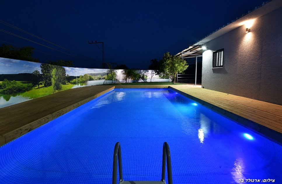 Villa Royal Glam_vila_482_178202_XF8feWk.jpg