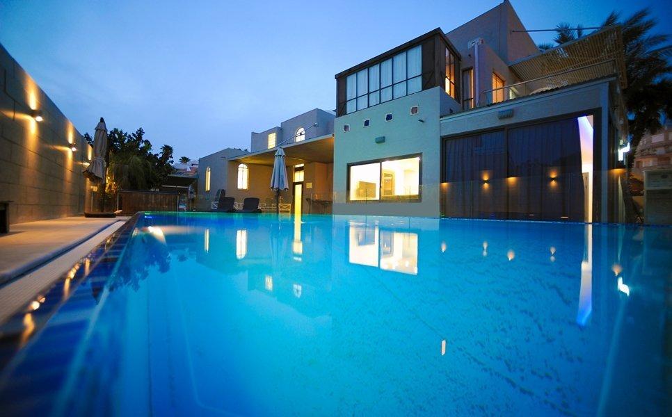 Villa Ganim_vila_486_136750_xeY1NRq.jpg