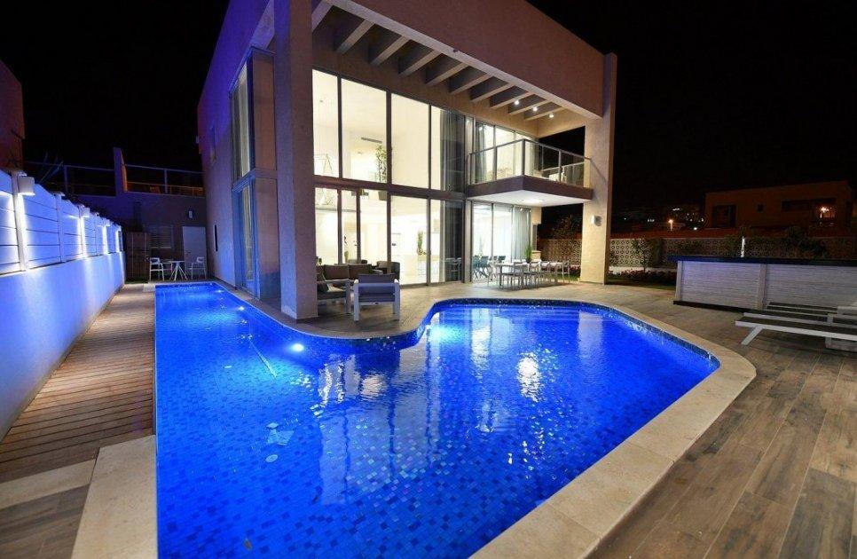 Villa Boutique_vila_487_139696_drKYew7.jpg
