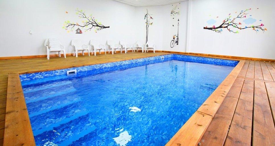 Villa Mendelson_vila_500_149272_hmGc9VX.jpg