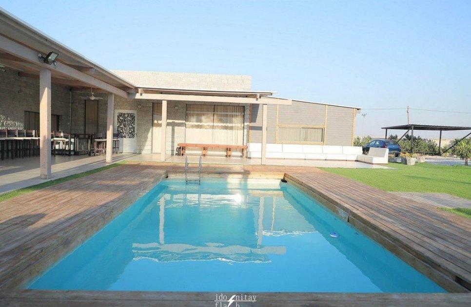 Villa Caprice_vila_521_151881_djVU6SE.jpg