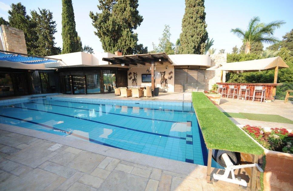 Villa Galina_vila_524_180001_LrecUxL.jpg