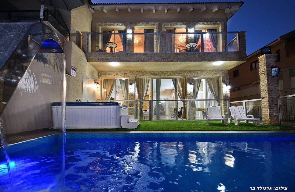 Villa Lallo_vila_528_201591_nEGBMpd.jpg