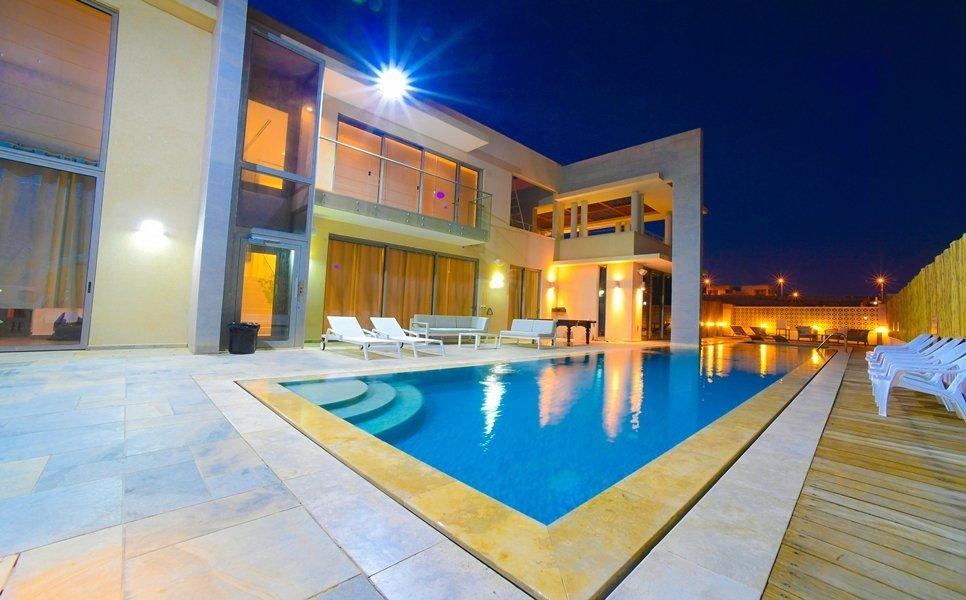 Villa Emmanuelle_vila_534_159375_PwqhGqe.jpg