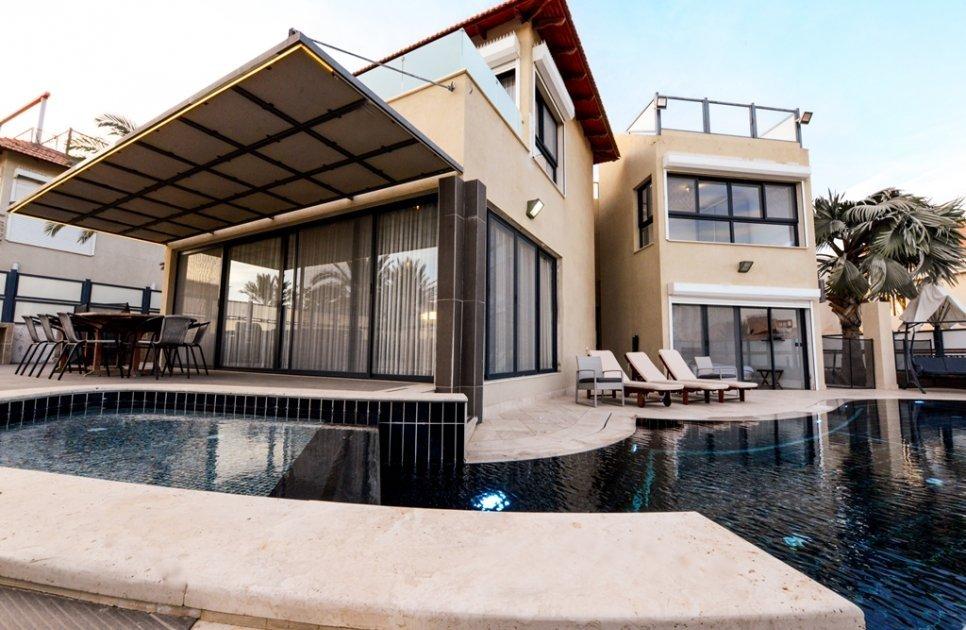 Villa Daniela_vila_537_170955_whwfDAR.jpg