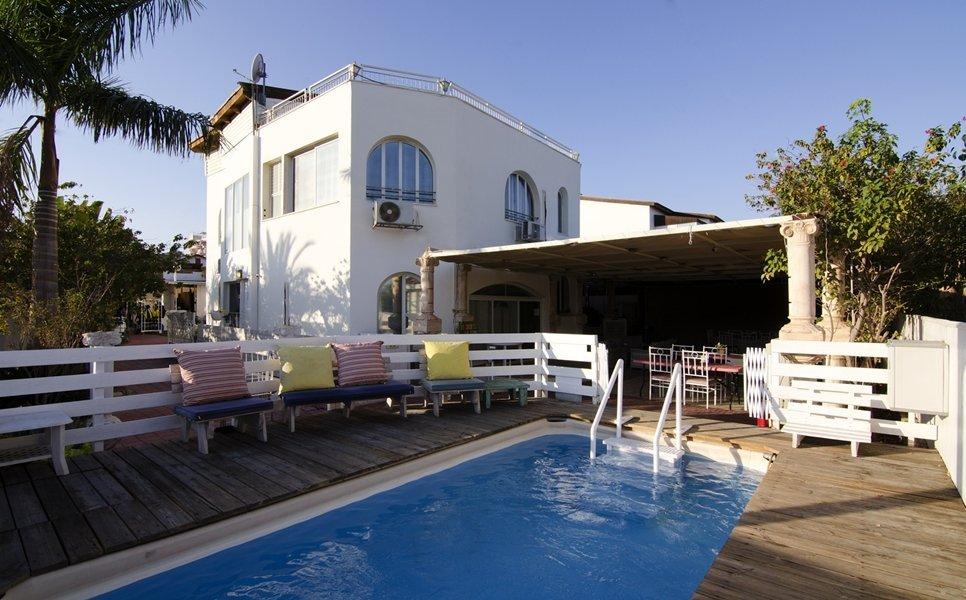 Villa Laguna Eilat_vila_540_167633_WZxRNVa.jpg