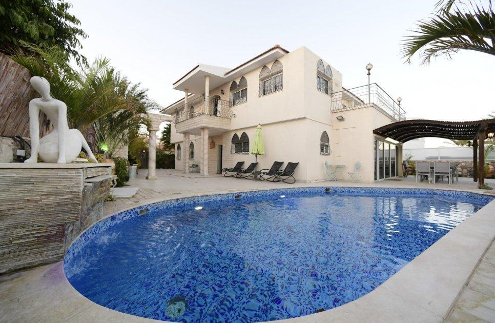 Villa Eilat Mounts_vila_548_174115_1X97GPN.jpg
