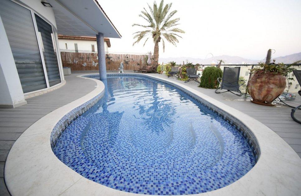 Red Sea Villa_vila_549_174137_DEQAWYS.jpg