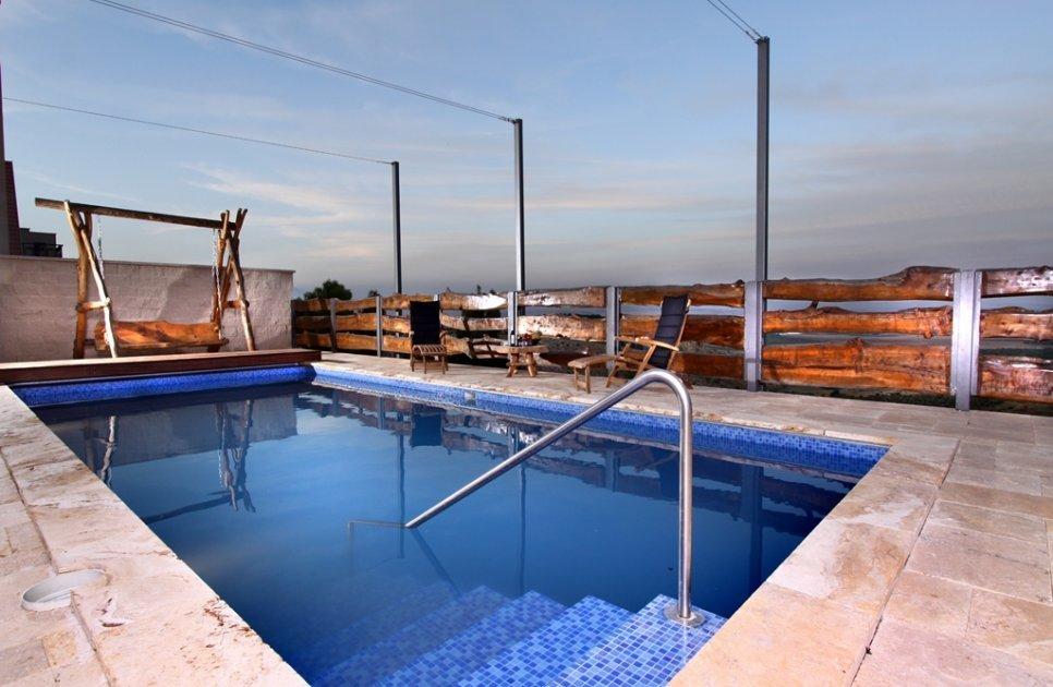 Villa Alfandri_vila_550_174373_zf3QQQV.jpg