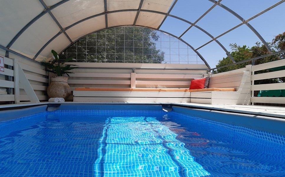 Birkata Galilee Resort_vila_555_181619_EJzv2Mh.jpg