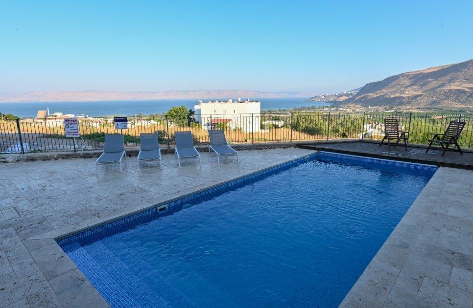 Villa Nino Mul Arbel_vila_563_184653_K2SGQLK.jpg