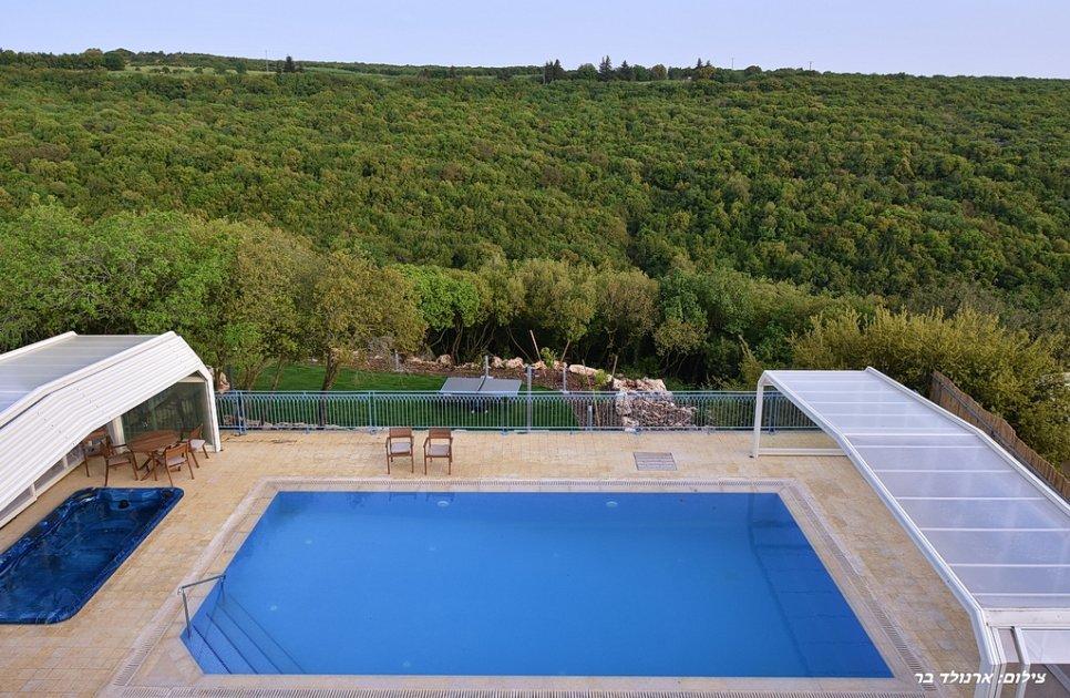 Villa Elsus Boutique_vila_564_179117_A2XR3SA.jpg