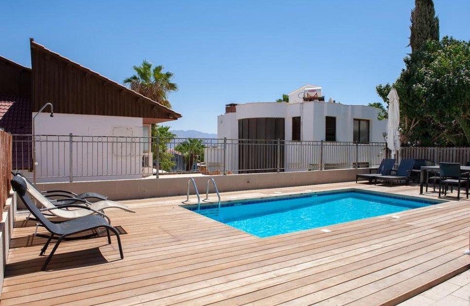 Villa Simon_vila_568_181200_urW83Zv.jpg