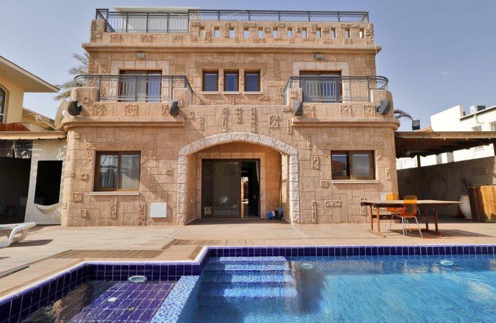 Kashtan Eilat Villa_vila_585_184374_4P1vYQ4.jpg