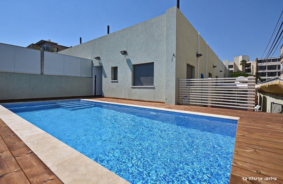 House in Tiberias_vila_587_185044_s7MuzmW.jpg