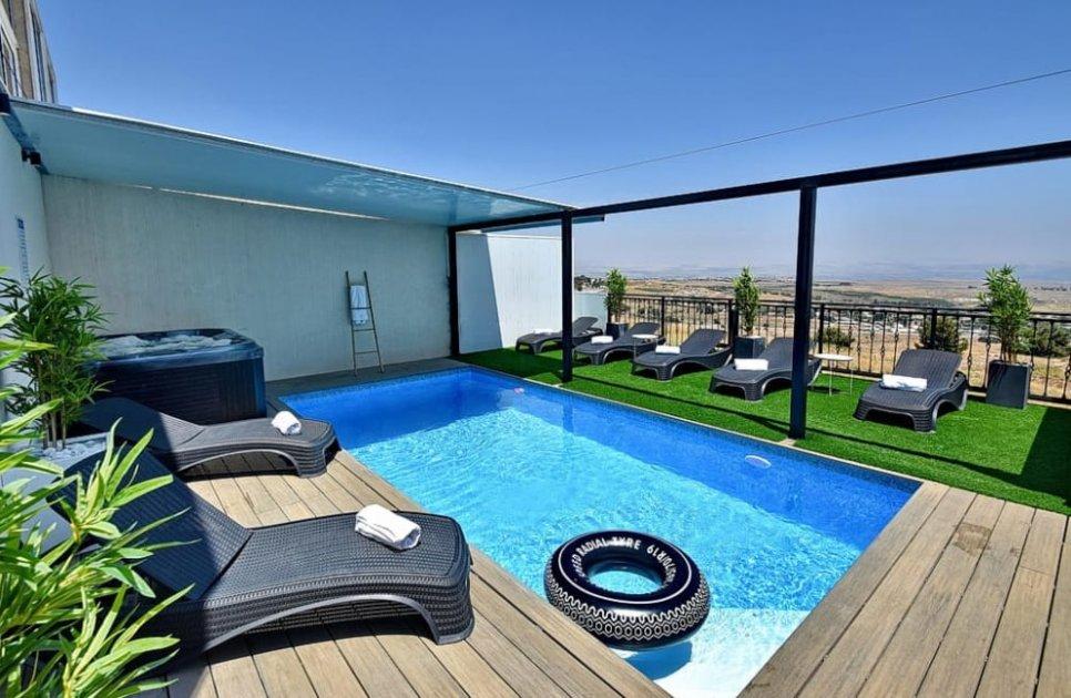 Blue Sky Villa_vila_680_228437_XU87yh9.jpg